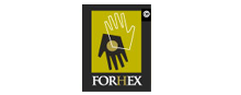 forhex_logo