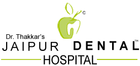 Jaipur Dental Hospital