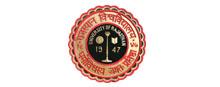 Uniraj-logo