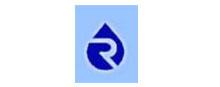 rcdf-logo